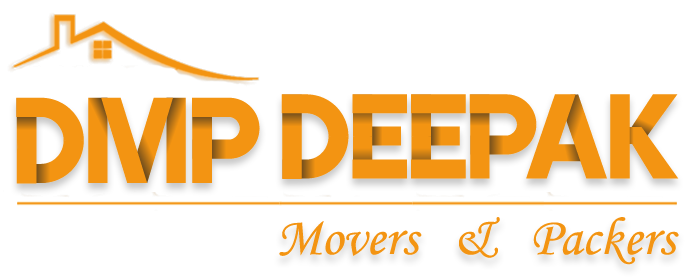 Deepak Movers & Packers packers and movers